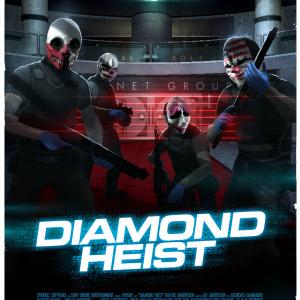 diamond_heist