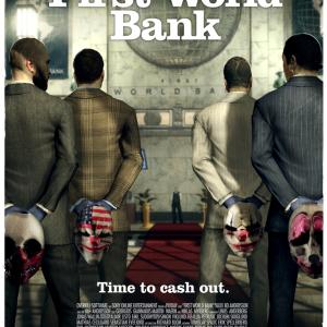 first_world_bank