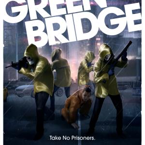 green_bridge