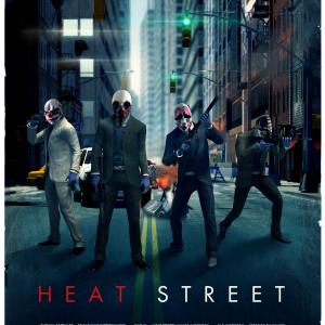 heat_street