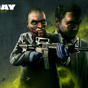 payday_the_heist_zombie_chains