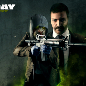 payday_the_heist_zombie_dallas