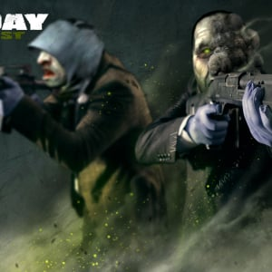 payday_the_heist_zombie_dallas_and_wolf
