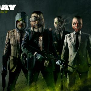 payday_the_heist_zombie_heist