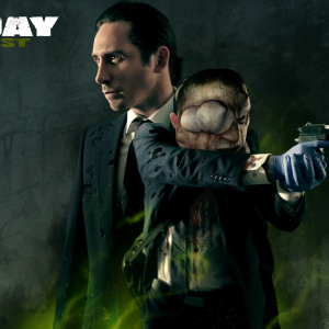 payday_the_heist_zombie_hoxton