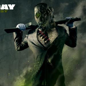 payday_the_heist_zombie_shotgun_and_shells