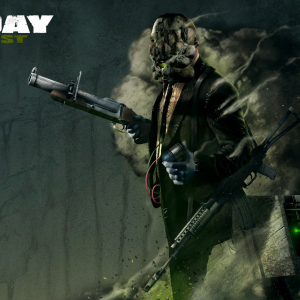 payday_the_heist_zombie_technician_wolf