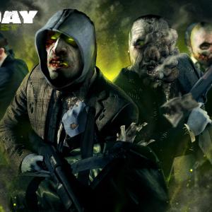 payday_the_heist_zombie_the_crew
