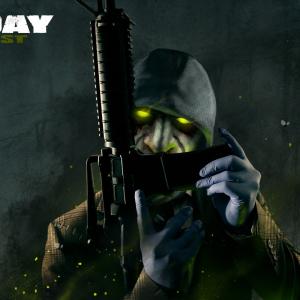 payday_the_heist_zombie_upgrades