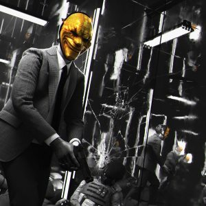 Payday2_Golden_Dallas