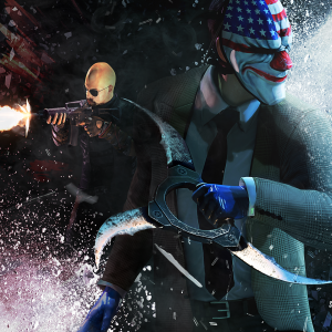 WALLPAPER-2560x1440-PAYDAY2