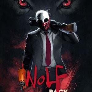 Wolf-Pack-Poster