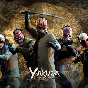 Yakuza-Wallpaper