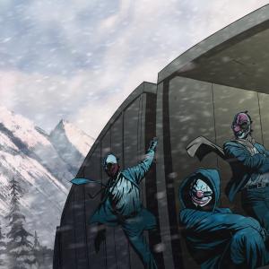 alaska-day0-wallpaper