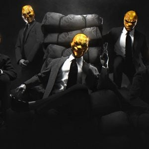 payday2_goldcrew_final
