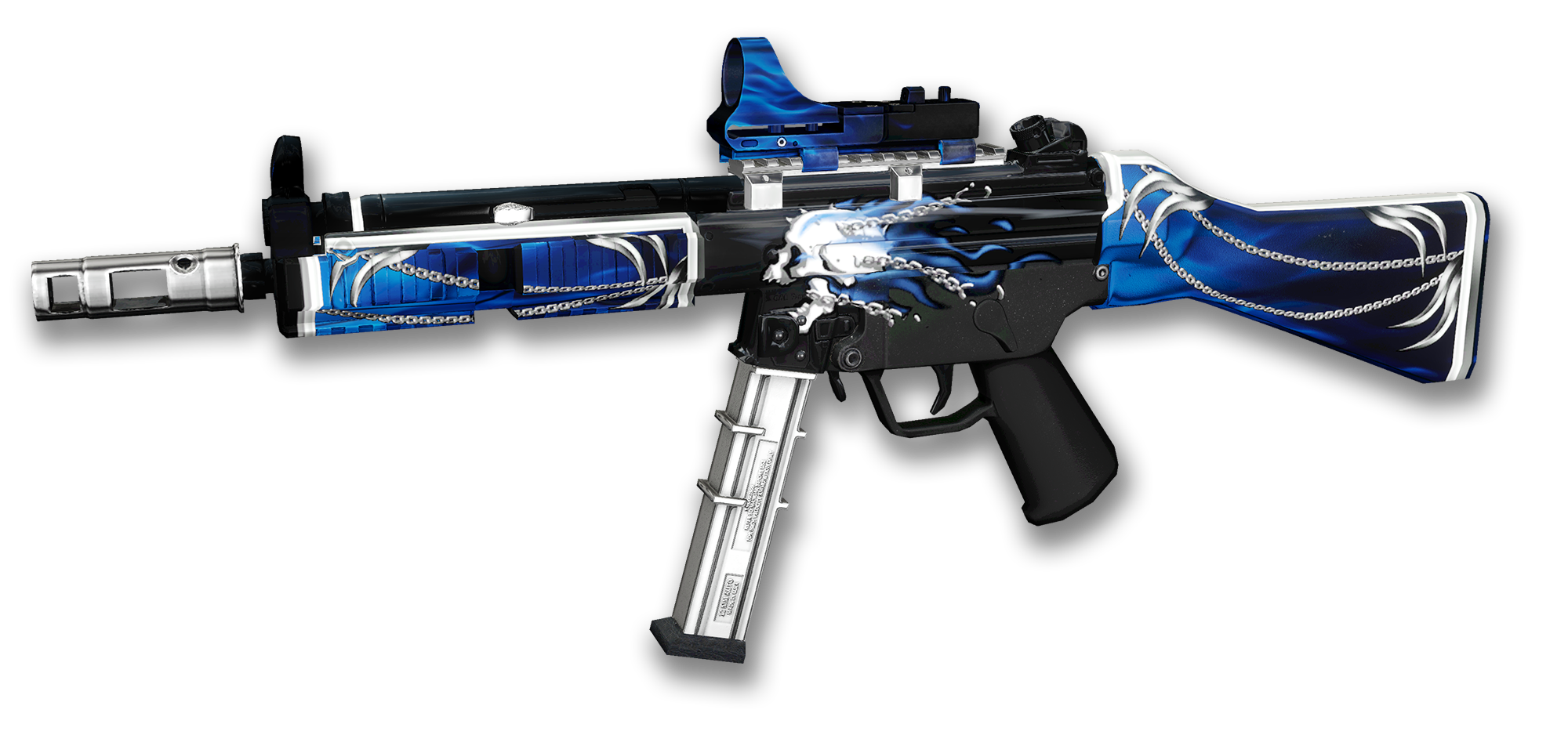 weapon skins exporting your files to the editor payday 2 workshop